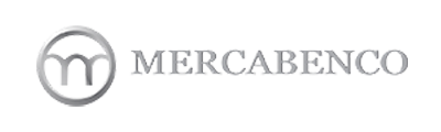 mercabenco